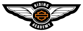 Riding Academy™ | Riders Edge® | Harley-Davidson® of Frederick