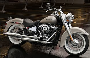 New Harley-Davidson® Inventory for sale at H-D of Williamsport