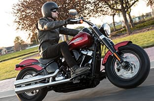 Pre-Owned Harley-Davidson® Inventory for sale at H-D of Williamsport